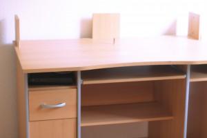 Altes Möbelstück Upcycling