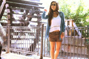 mode fashion blogger accessoires outfit