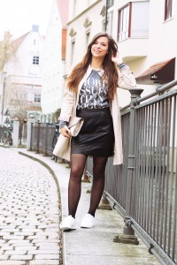 fashionista outfit fashiondiaries my look