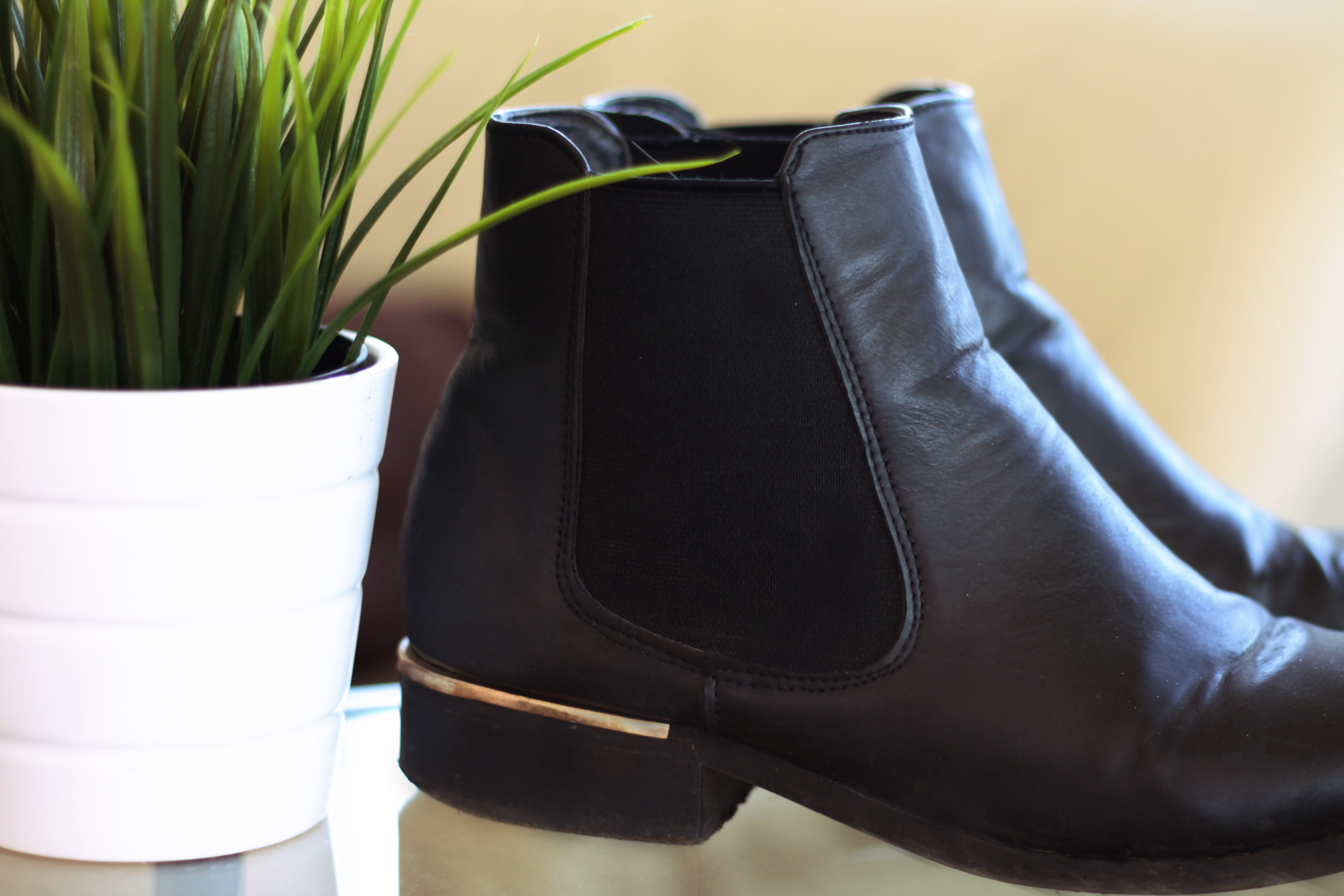 Must-Have I Diese 5 Schuhe solltest du dir nicht entgehen lassen