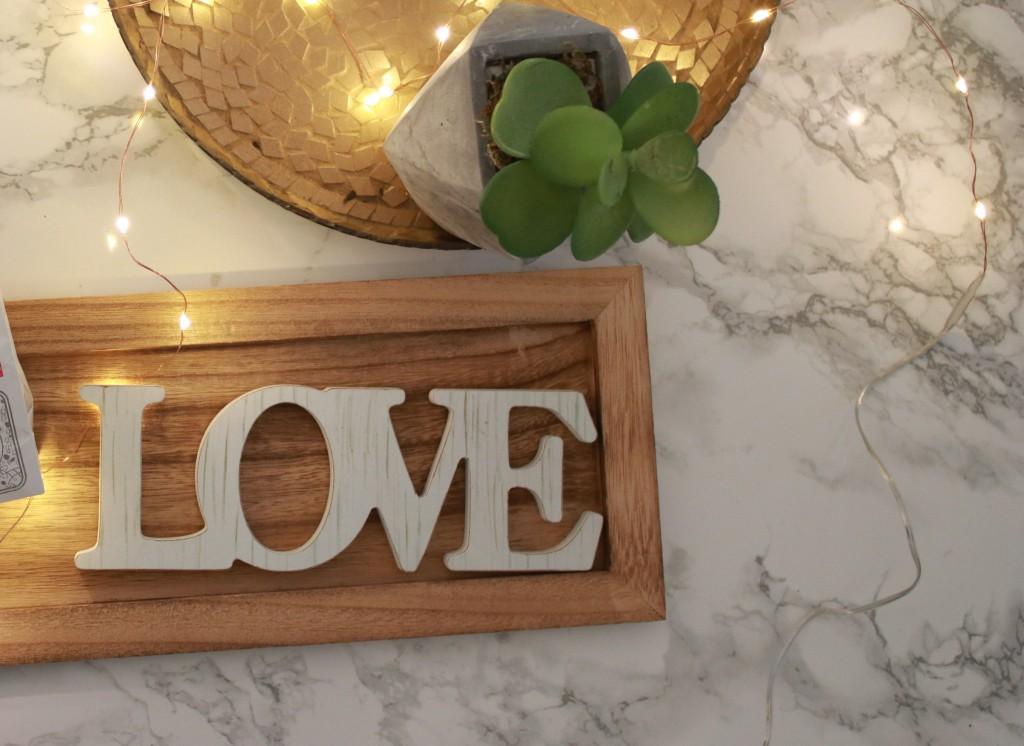 Geschenk Ideen zum Valentinstag Geschenke für Sie Geschenke für Ihn Valentinstag geschenke Blog personalisierte Geschenke zum Valentinstag