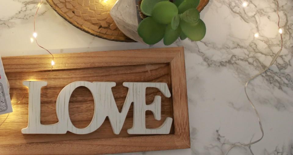 Geschenk Ideen zum Valentinstag – Geschenke für Sie & Ihn