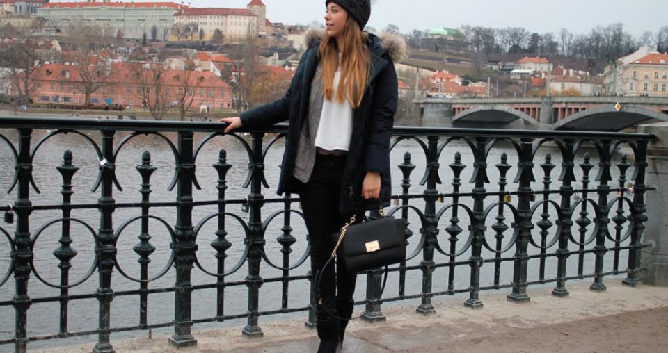 Ein Wochenende in Prag I Reisetipps