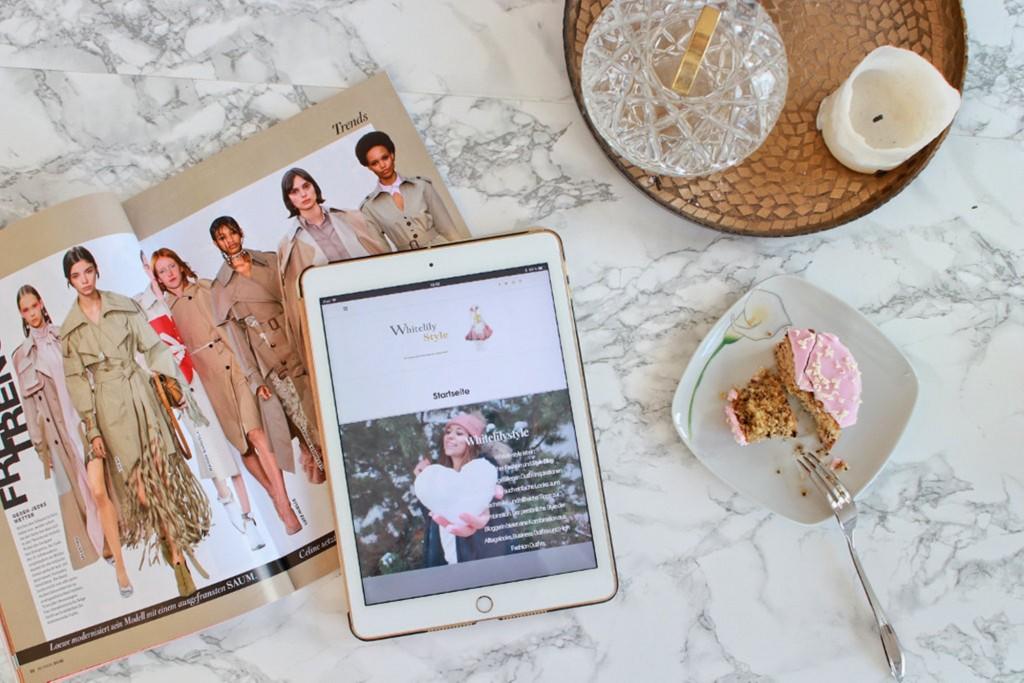 Marmor Klebefolie - Atemberaubende Ideen für deine Möbel