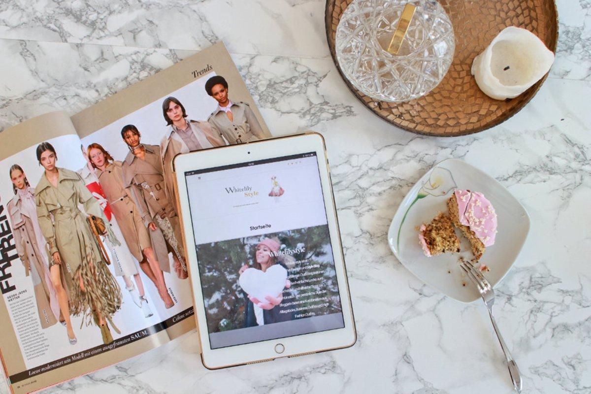 Marmor Klebefolie – Atemberaubende Ideen für deine Möbel