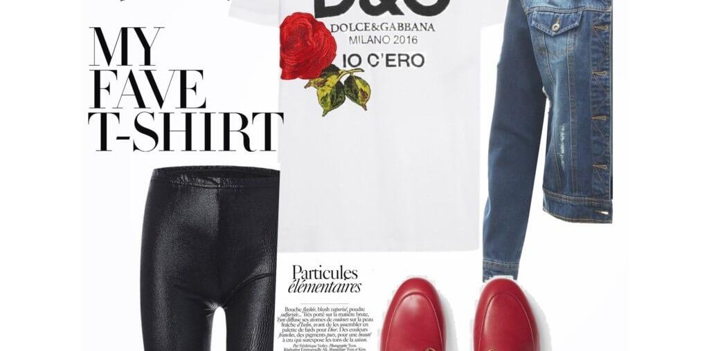 Logo shirt print hoodie tshirt mit print mit Spruch outfit outfitoftheday fashion trend inspiration styleblogger blog deutschland