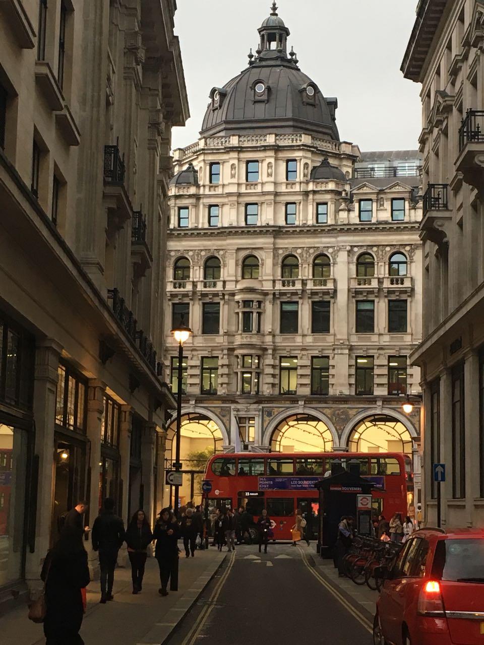 london tipps Sehenswürdigkeiten städtereise kurztrip sightseeing London geheimtipps must see london street