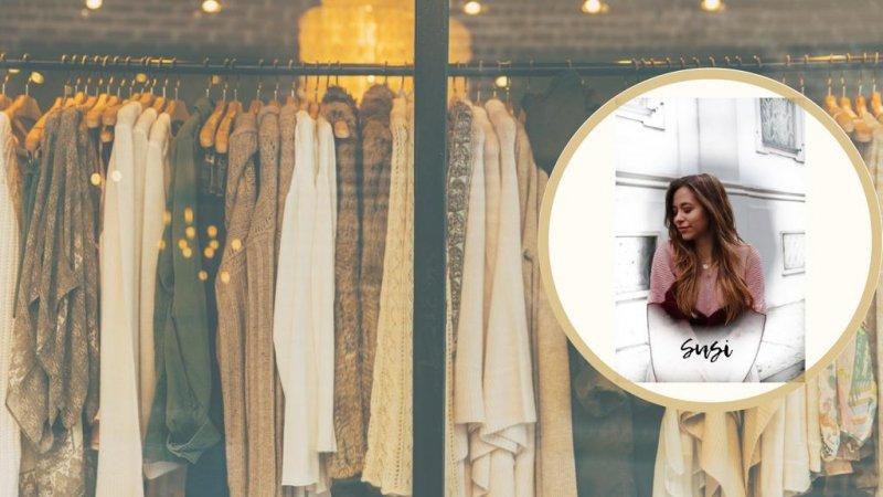 Fashion und Styleblog WHITELILYSTYLE