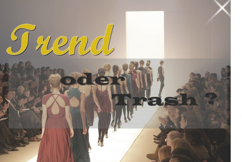 Trend oder trash warum du nicht jedem trend folgen solltest blogger tipps fashion mode style munich augsburg blog