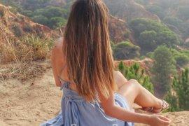 Algarve Reisetipps Sehenswürdigkeiten Portugal Lagos