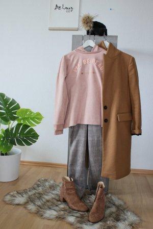 Was soll ich morgen anziehen? Herbst Outfits November 18