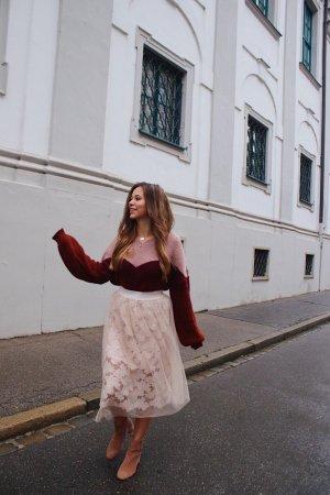 Pullover stylen -Was du wissen solltest & was im Trend ist!