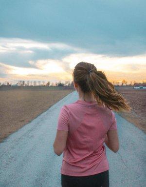 Sport Motivation- 7 Tipps für Bewegungsmuffel