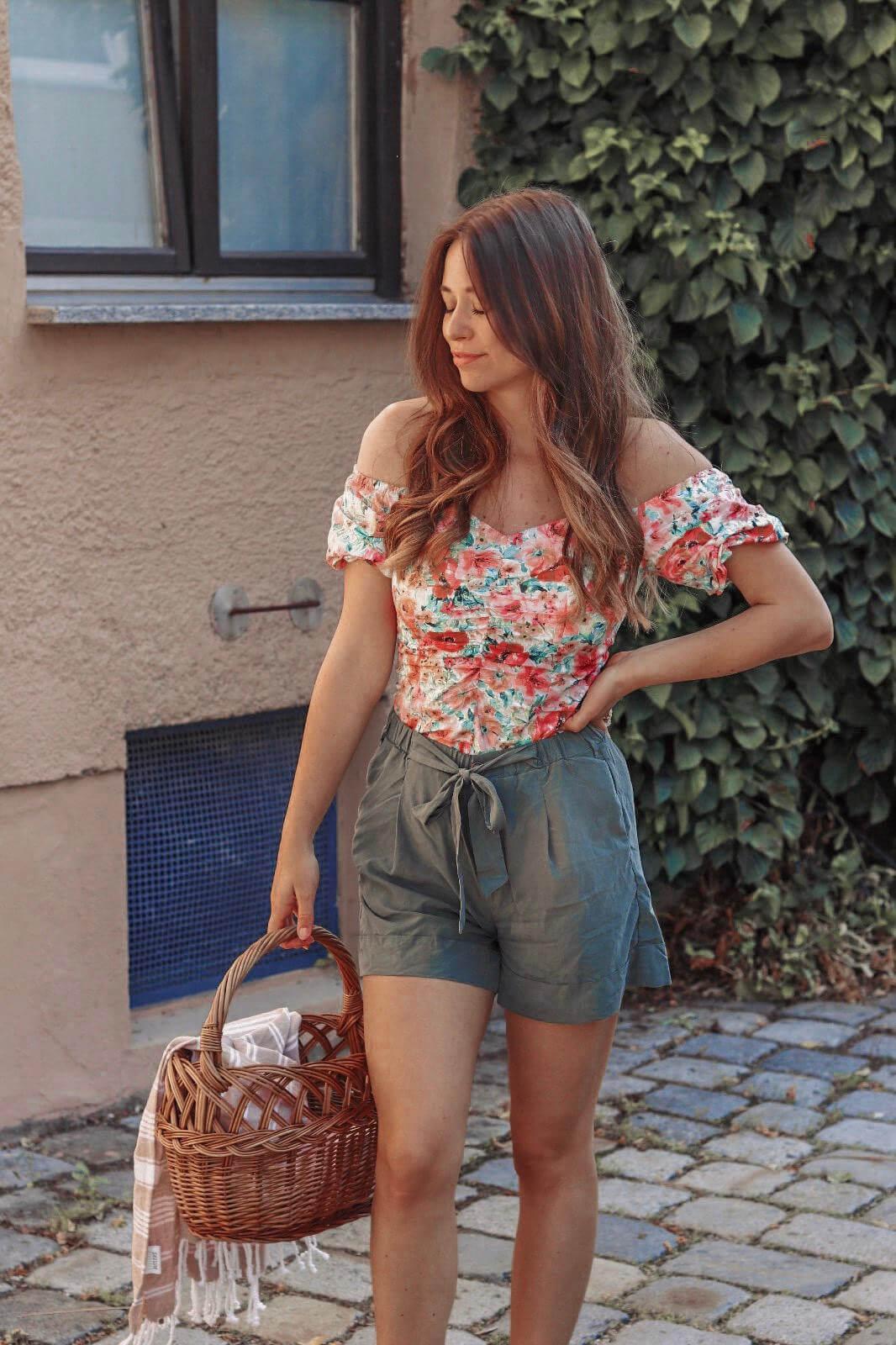 Sommer-Outfit-–-Styling-Tipps-für-den-perfekten-Sommer-Style