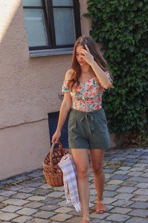 Sommer Outfit – Styling Tipps für den perfekten Sommer- Style
