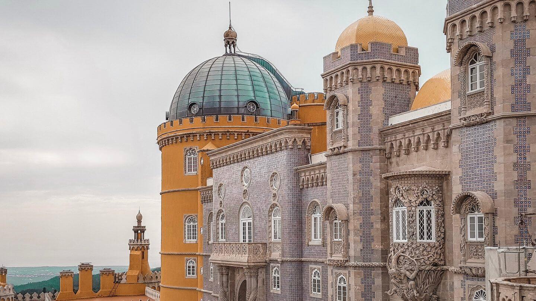 palacio-nacional-da-pena-portugal