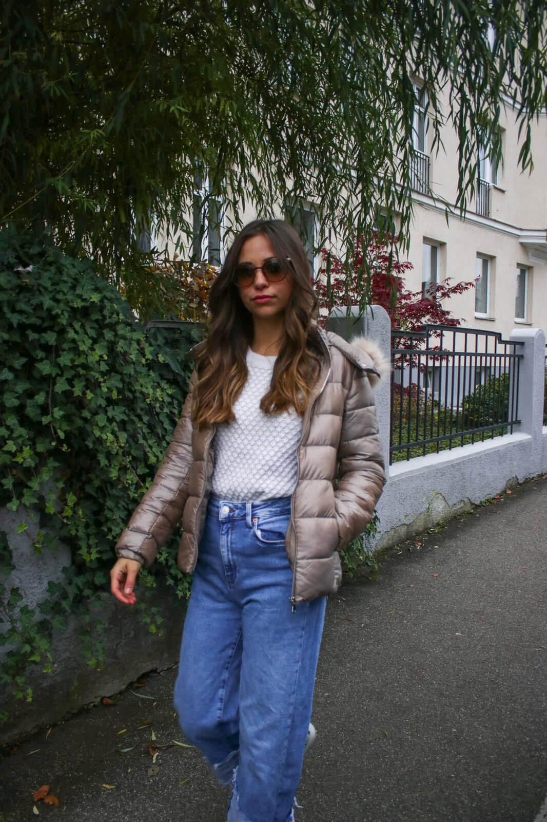 Jacken Trends – diese 5 Jacken solltest du dir jetzt holen!