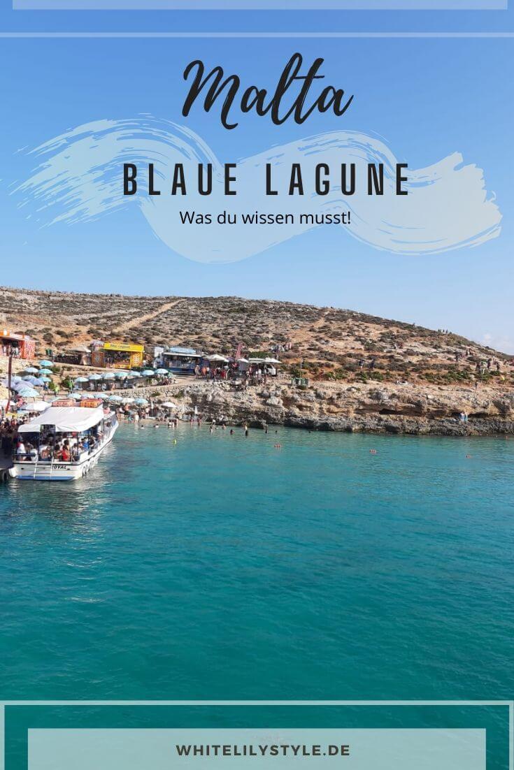 Blaue Lagune – wie dein Ausflug trotz Touristenschwarm fantastisch wird