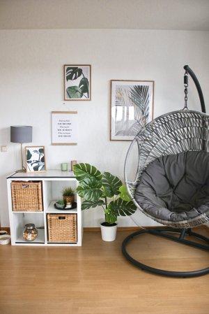 Interior Trends 2020 – Diese Design Trends schaffen es dieses Jahr in unser Wohnzimmer!