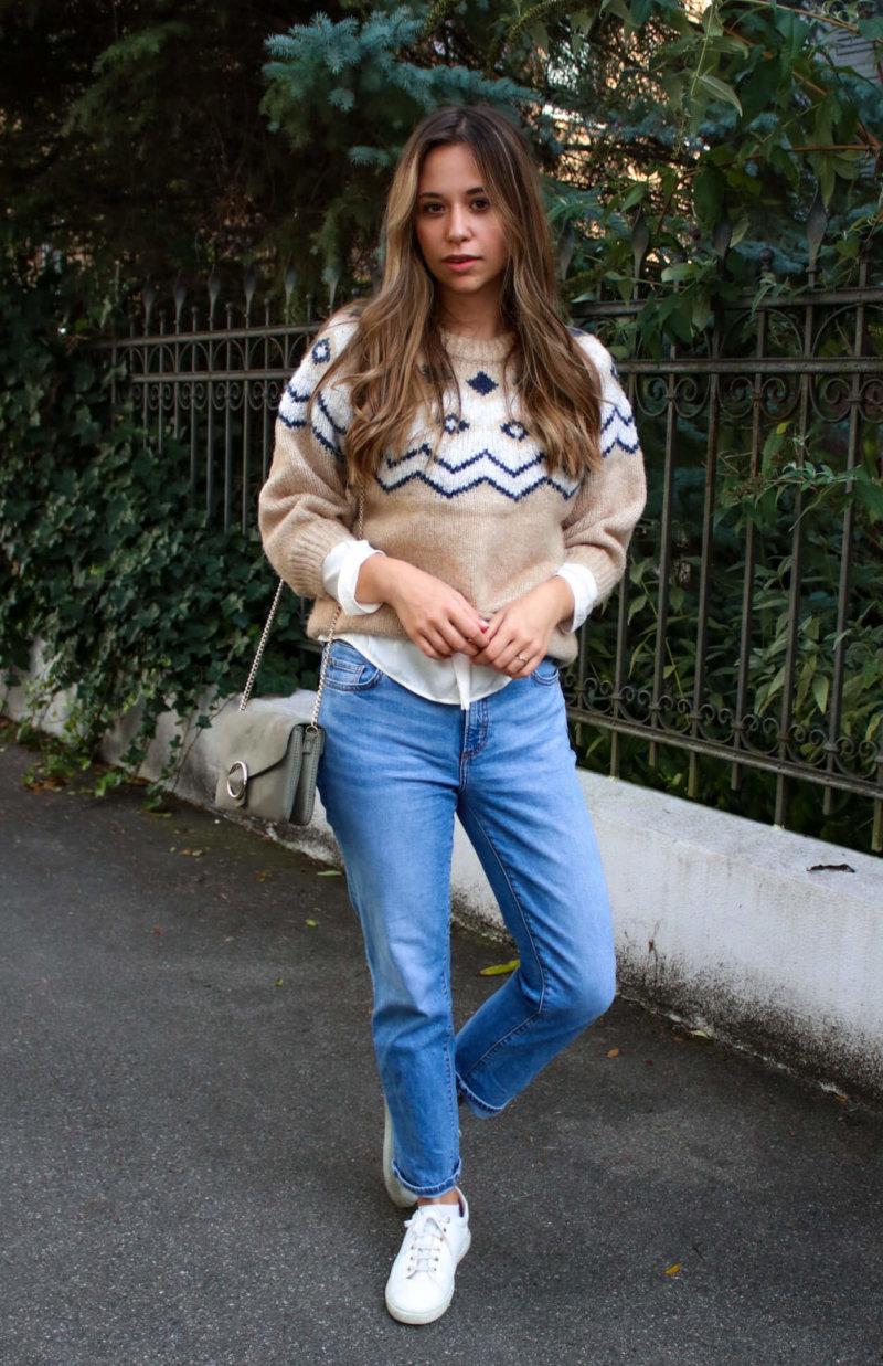5 Kleidungsstücke in die du diesen Herbst investieren solltest