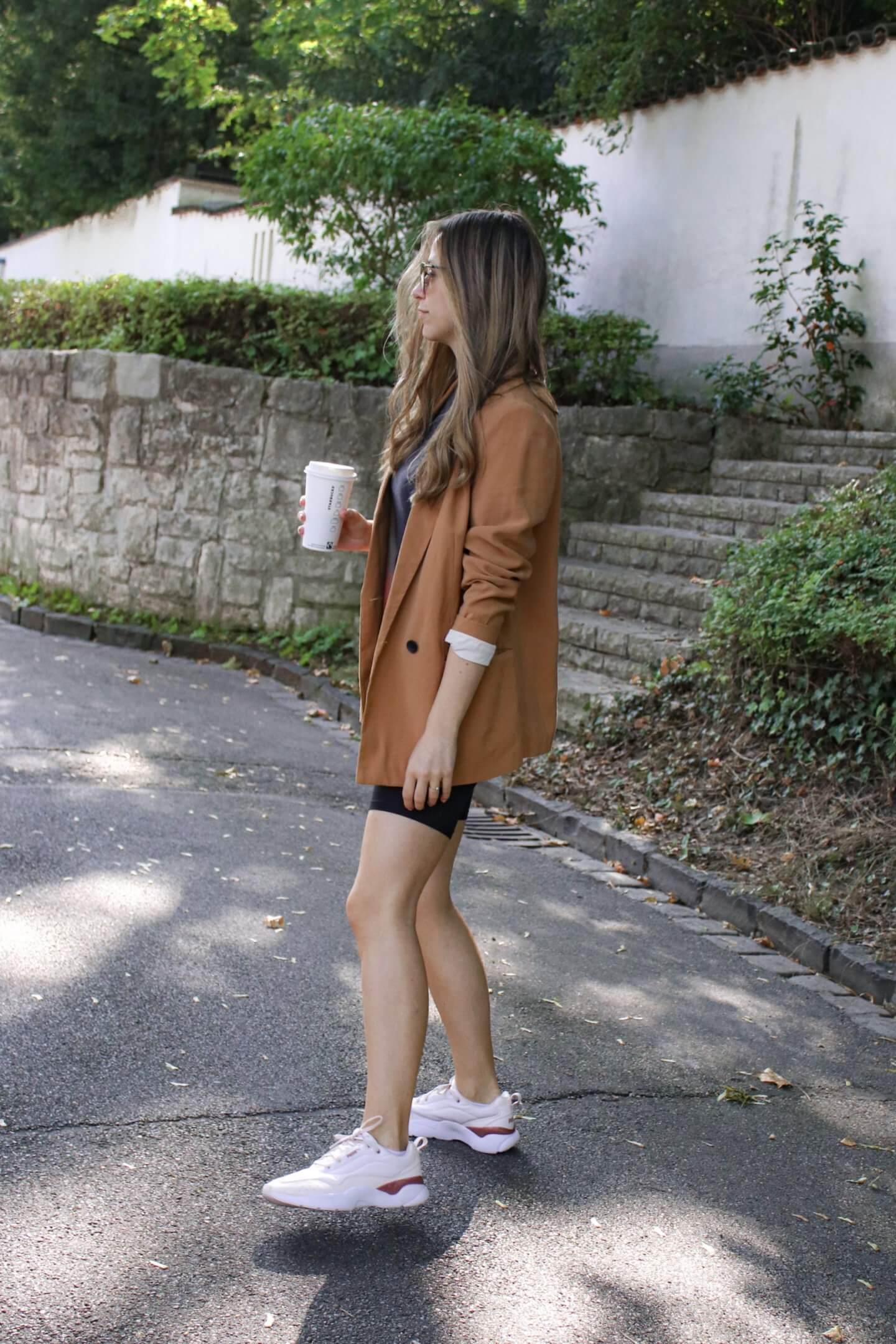 Blazer Trends 2020 - Diese Fashion Must-haves sind gerade IN