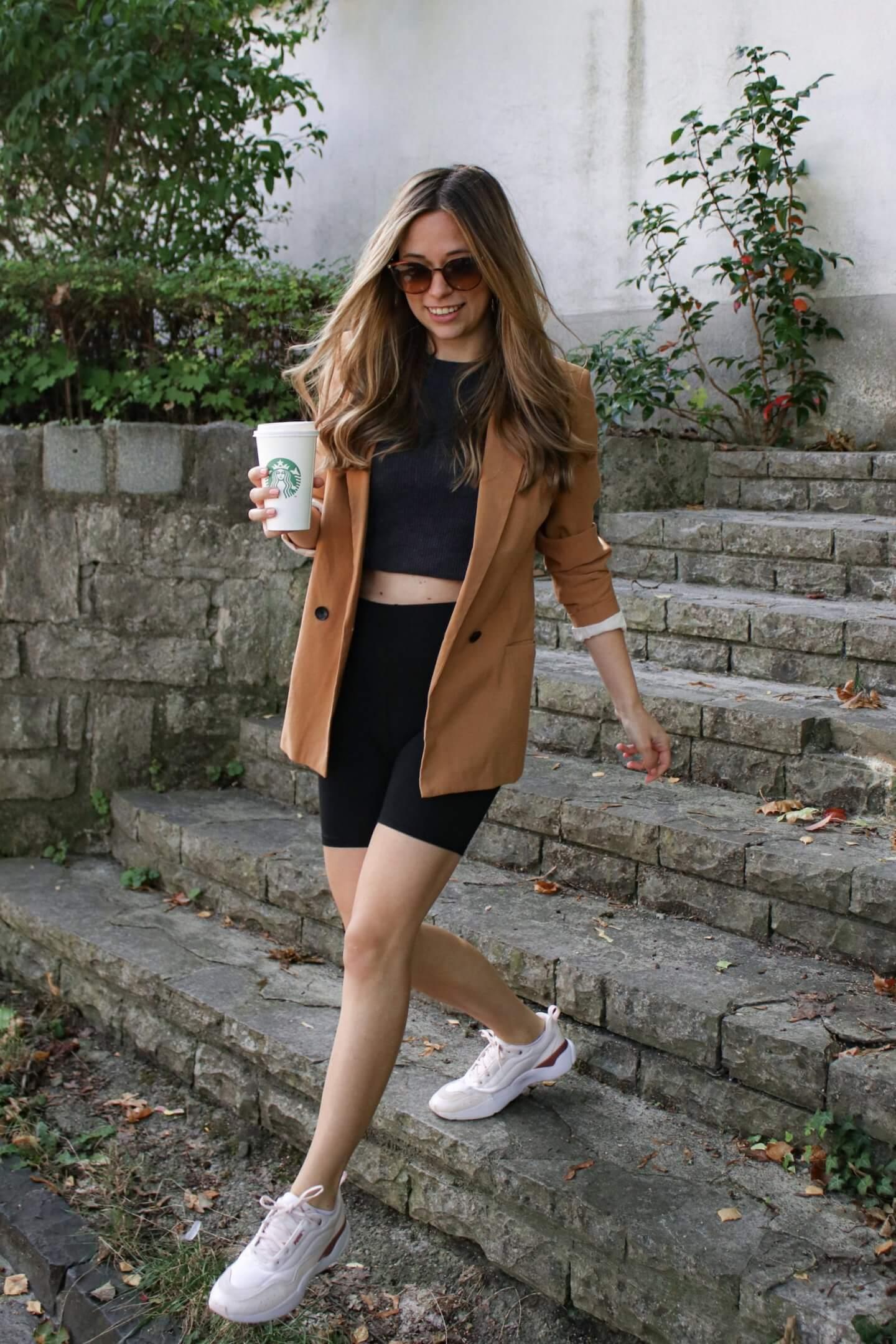 Blazer Trends 2020 - Diese Fashion Must-haves sind gerade IN