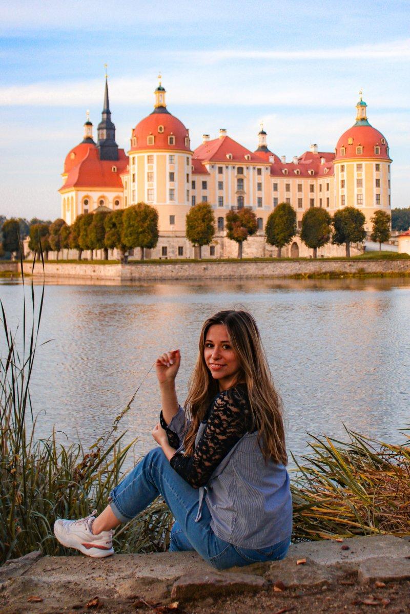 Dresden Fotolocations – Die 7 schönsten Sehenswürdigkeiten Dresdens und was sie kosten