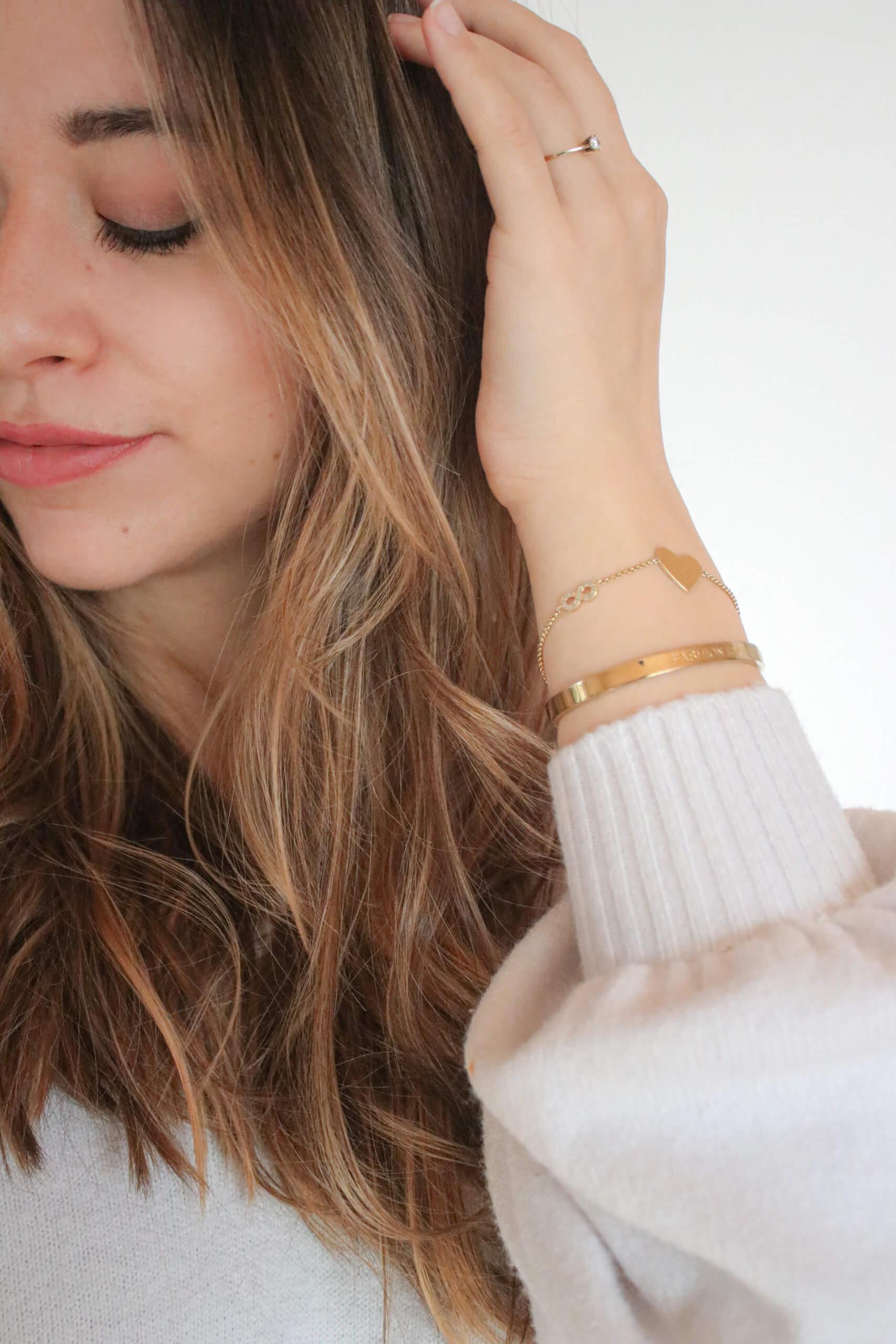 5 Schmuckstücke, die teurer aussehen als sie sind – diese Teile brauchst du in deinem Schmuckkästchen