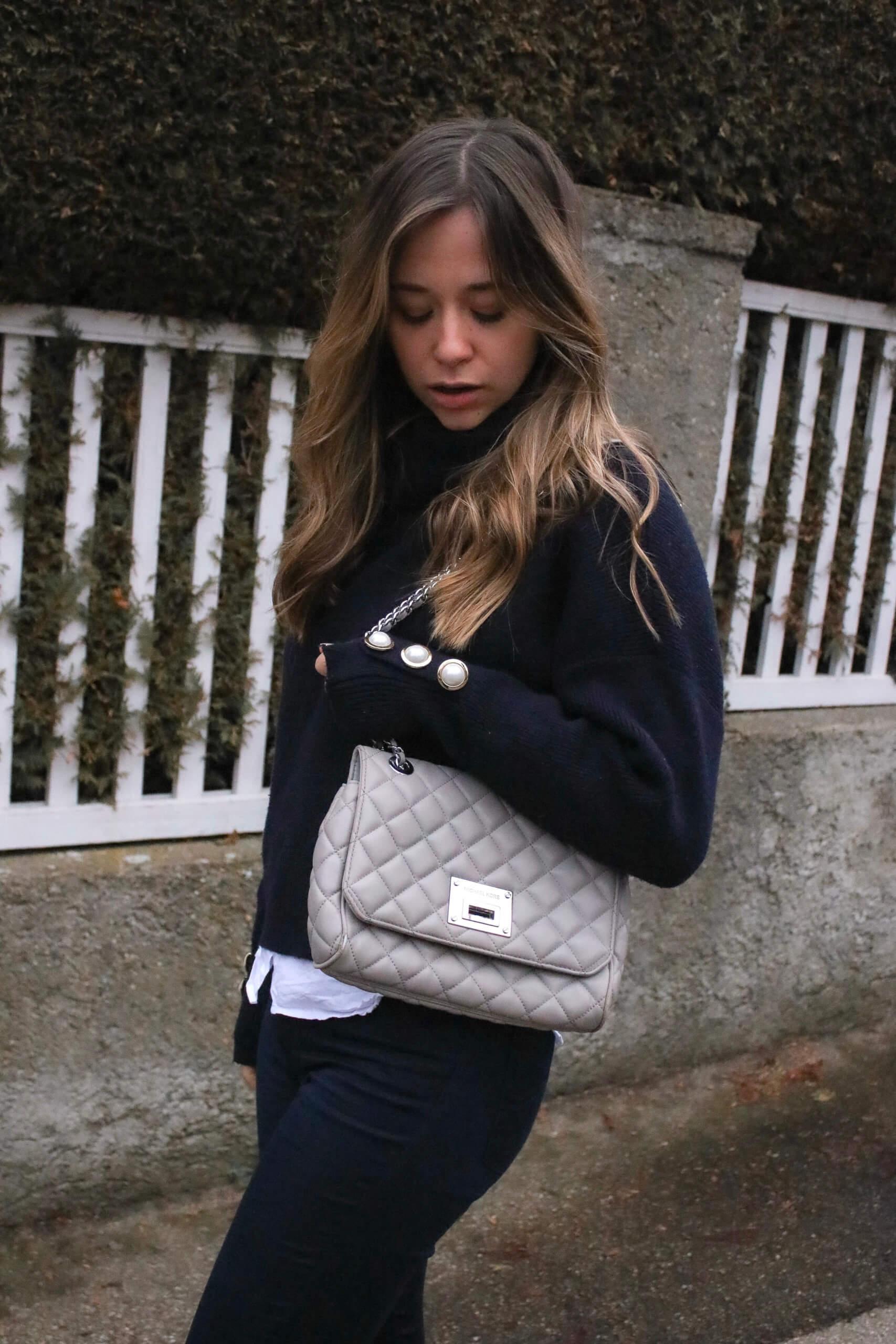 Taschentrend 2021 – diese It- Bags tragen nicht nur Influencer
