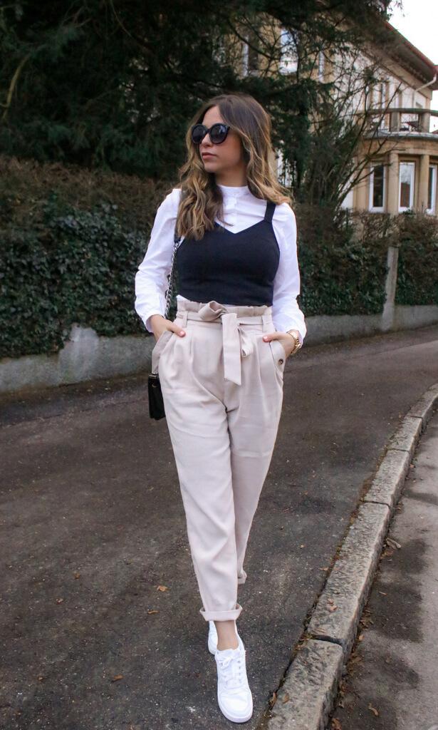Bralettes – Der Modetrend im Frühjahr und Sommer 2021
