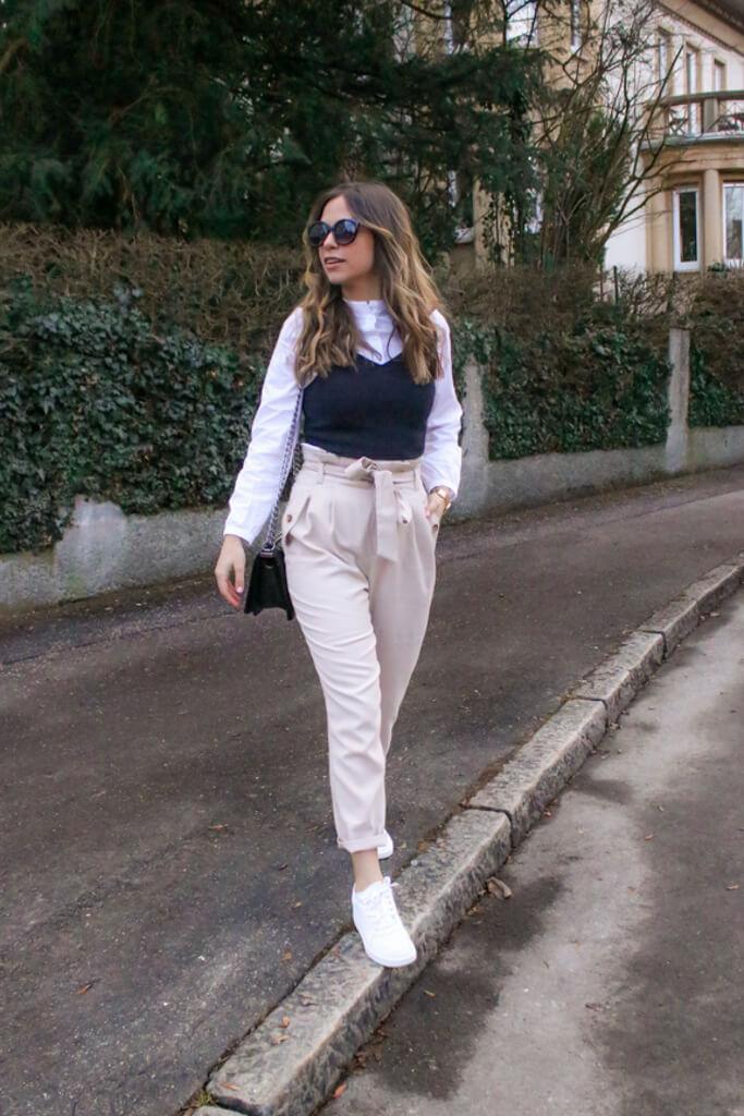 Bralettes - Der Modetrend im Frühjahr und Sommer 2021