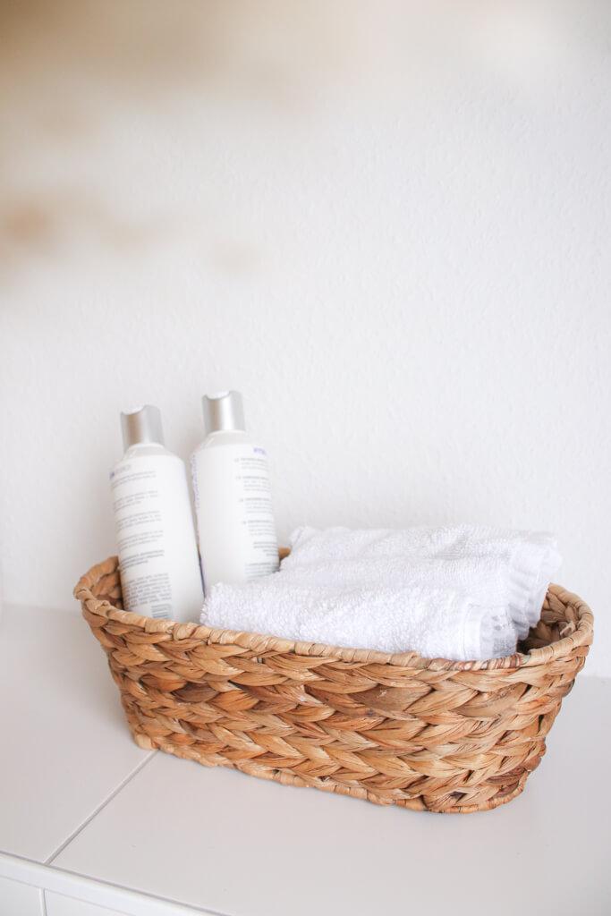 Deko badezimmer - die perfekten Accessoires für's Bad