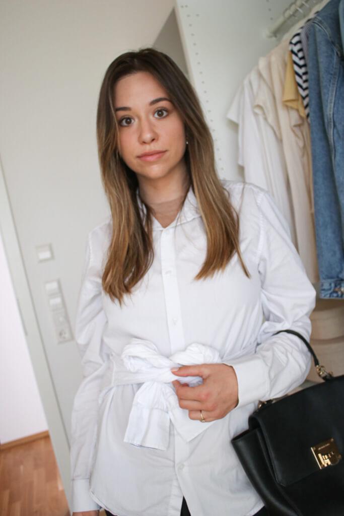 Blusenkleider-sind-perfekt-fürs-Büro-dieses-Kleid-von-HM-wollen-wir-jetzt