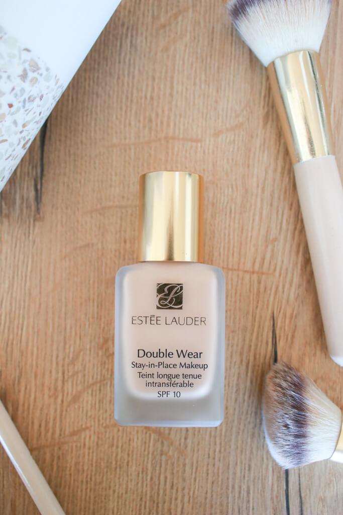 Die besten Foundations für jeden Hauttyp, trockene Haut, Mischhaut und fettige Haut Beauty Blog Blogger Deutschland