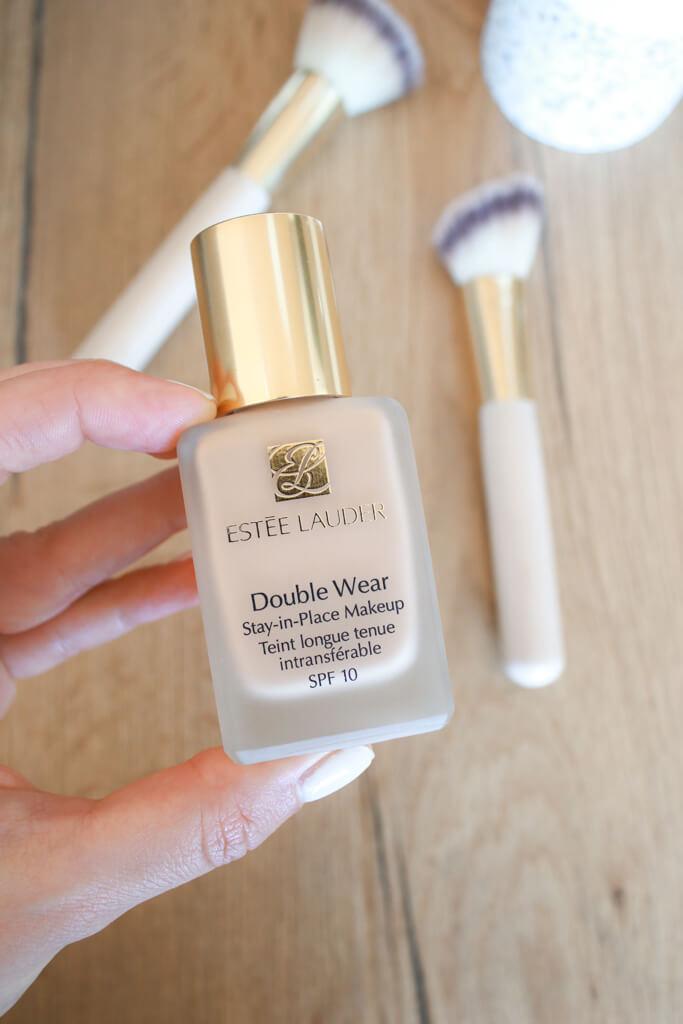 Die besten Foundations für jeden Hauttyp, trockene Haut, Mischhaut und fettige Haut