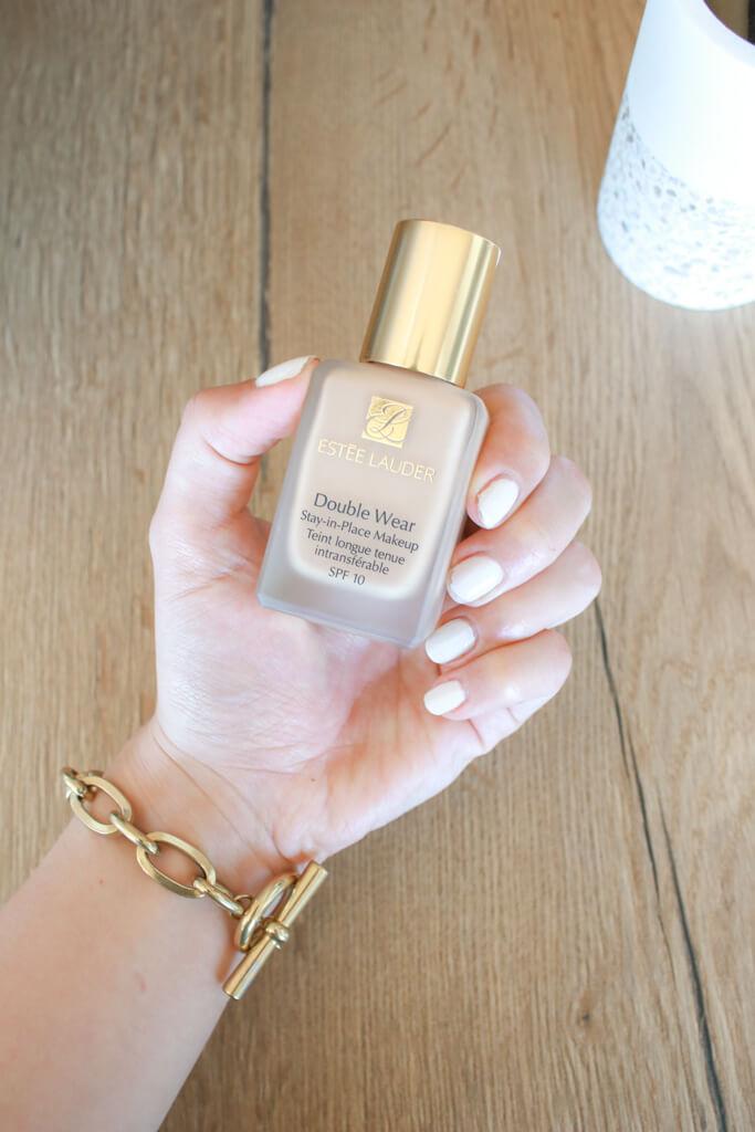 Die besten Foundations für jeden Hauttyp, trockene Haut, Mischhaut und fettige Haut Lifestyleblog Beautyblogger