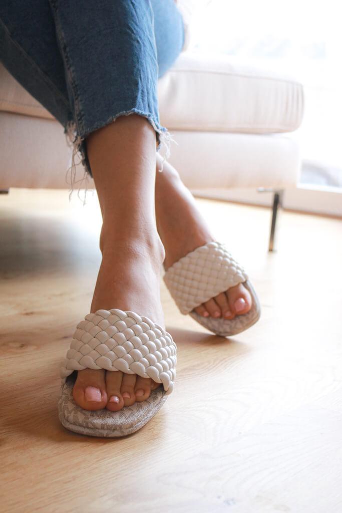 Must Haves für den Sommer - Diese Schuhe sind perfekt für den Sommerstyle!9