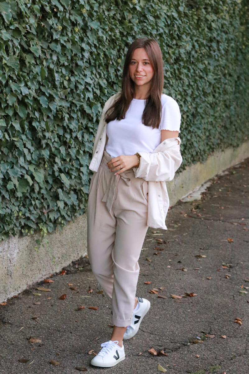 Schuhe für den Herbst 2021 - diese Schuhklassiker sind perfekt für den Herbst! Modeblog aus Deutschland Whitelilystyle