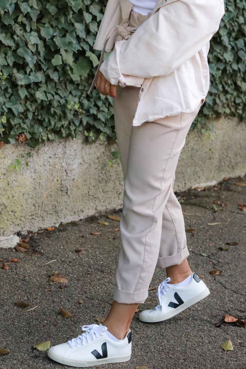 Schuhe für den Herbst 2021 - diese Schuhklassiker sind perfekt für den Herbst!1