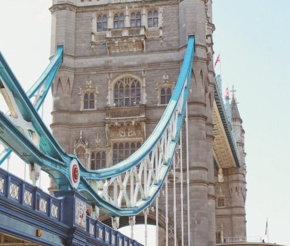 london blogger tipps