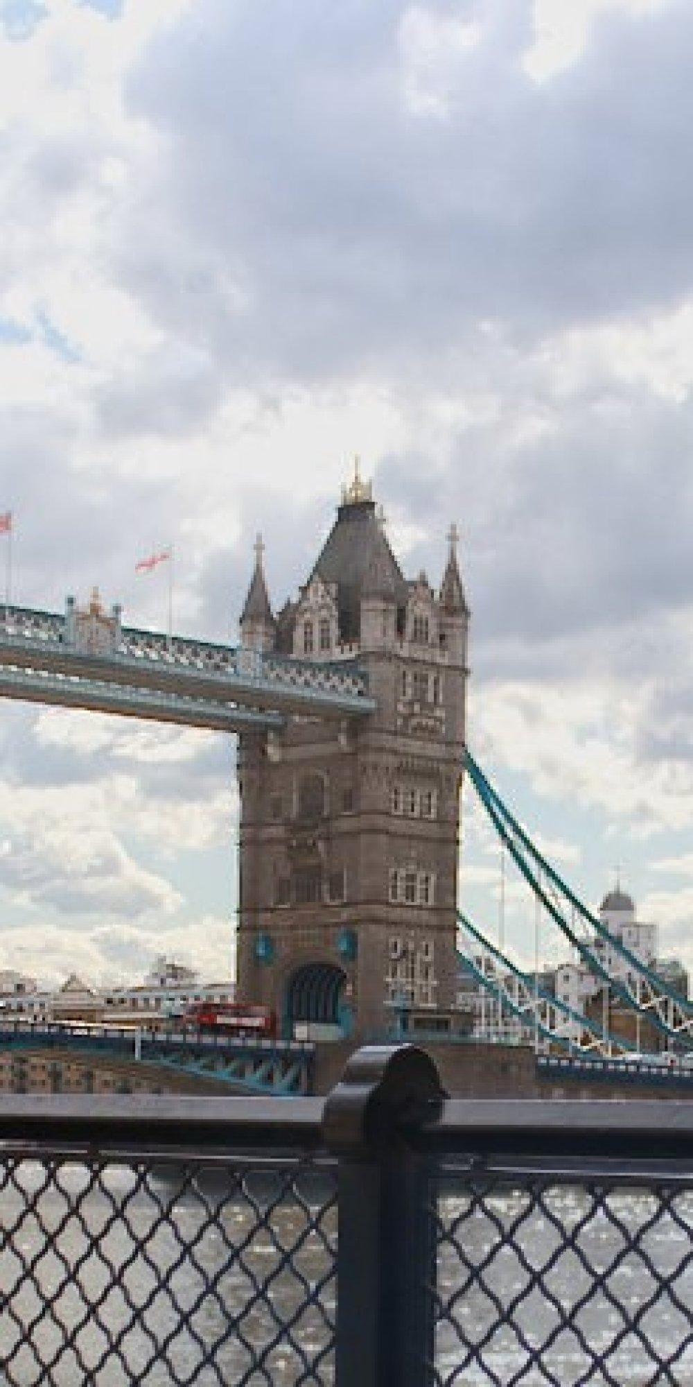 london tipps Sehenswürdigkeiten städtereise kurztrip sightseeing London geheimtipps must see